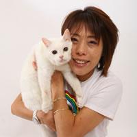水野 圭子