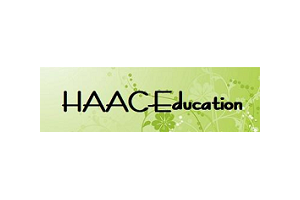 HAAC-Education