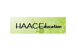 HAAC-Education