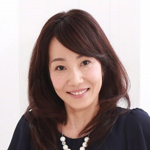 山崎 麻子